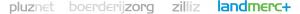 banner_alle_logos